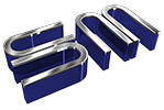 Shapemotion Logo