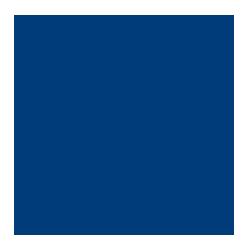 360 Grad Rundgang