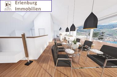 Erlenburg Thumb