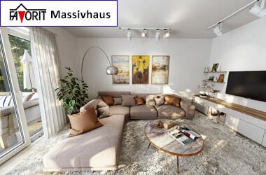 Favorit Fruehlingshaus Thumb1