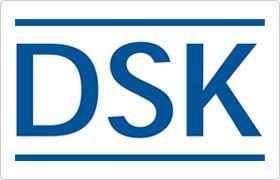 dsk-logo