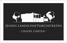 jensen-landschaftsarchitekten-logo