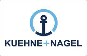 kuehne-und-nagel-logo