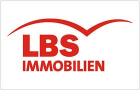 LBS-immobilien-logo