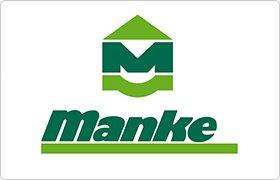 Manke-Logo