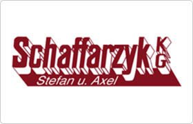 schffarzyk-logo