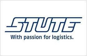 stute-logo