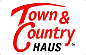 Town.-and-Country-Logo