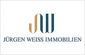 Jürgen Weiss Immobilien